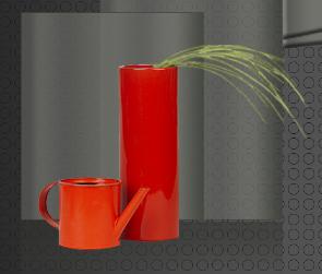 wasserf hrende kamin fen rent a hand. Black Bedroom Furniture Sets. Home Design Ideas